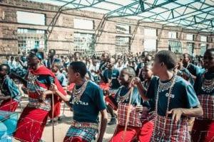Youth GLS 2019 Kenya